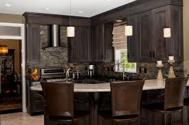 quality cabinets arlington va voell custom kitchens inc
