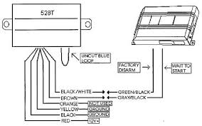 directed electronics wiring diagrams directed electronics wiring diagrams efcaviation