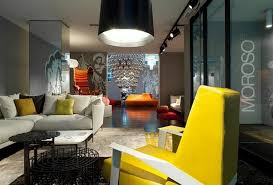 TOP Furniture And Lighting Stores In Milan - Top interior design home furnishing stores
