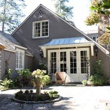 Awnings Atlanta 41 Best Awnings Images On Pinterest Architecture Metal Awning