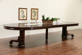 dining tables furniture leg styles pictures antique wood dining