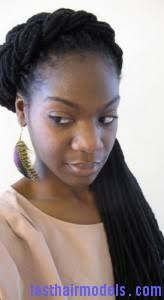 hairstyles for yarn braids yarn braids hairstyle last hair models hair styles last hair