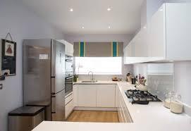 kitchen windows over sink blinds for kitchen window over sink prêt à vivre of london