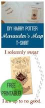 Make Your Own Map Best 20 Harry Potter Marauders Map Ideas On Pinterest Marauders
