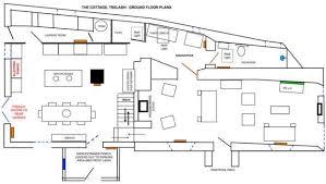 luxury cottage in cornwall floor plans luxury cornwall holiday