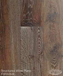 Hardwood Flooring Wide Plank Wide Plank Flooring Prefinished Hardwood Floors Stonewood