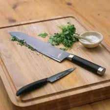 list of top quality kitchen knives best knife set under 300
