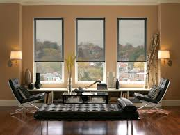 living room window blinds pretty kitchen ideas blinds treatments