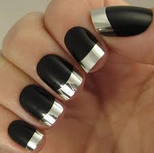 27 best artificial nails images on pinterest artificial nails