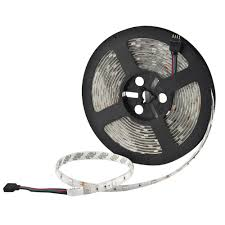 rgb led light strips 5 meter 36w rgb led light strip j u0026d ship group