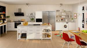Interior Design Pictures Of Kitchens Kitchen Appliances Ovens Hobs Hoods Tap Teka