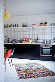 Tapis Conran Shop 46 Best Un Tapis Sous La Table à Manger Images On Pinterest