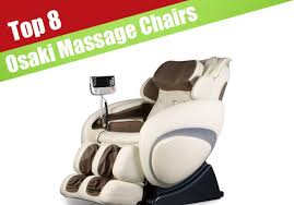 the 8 best osaki massage chairs reviewed for 2017 jerusalem post