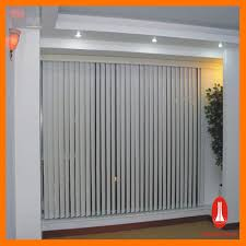 curtain times child safety pvc vertical blinds for window