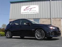 subaru black wrx subaru sti for sale on wrx on cars design ideas with hd resolution