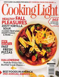 cooking light amber u0027s media blog