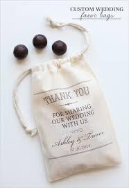 wedding bags best wedding favors bags photos 2017 blue maize