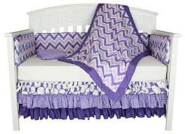 1000 ideaa purple baby bedding pinterestissä vauvojen huone
