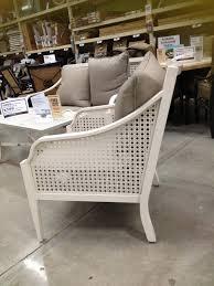 Martha Stewart Resin Wicker Patio Furniture - patio furniture martha stewart