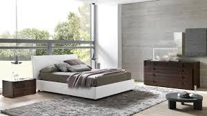 leather bedroom set marceladick com leather bedroom set great with photos of leather bedroom property new on