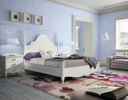 chambre bleu pastel best chambre bleu pastel contemporary design trends 2017