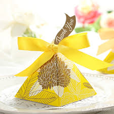 favors online compare prices on pyramid party favors online shopping buy low