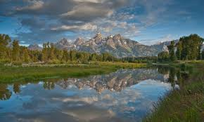 Wyoming travel planners images Grand teton national park travel guide trip planning info alltrips jpg