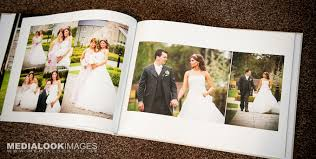 coffee table photo album coffee table book wedding rascalartsnyc