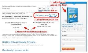 8 simple tweaks to boost website conversions