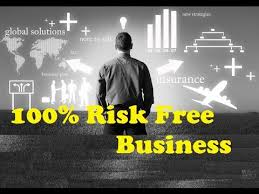5 small business ideas 100 risk free business http