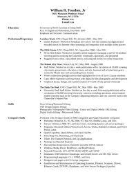 assignment editor cover letter