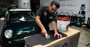 How To Clean Auto Upholstery Stains Chemical Guys Fabric Clean Heavy Duty Carpet U0026 Upholstery