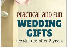 wedding gift how much money how much money for wedding gift best wedding dress wedding gift