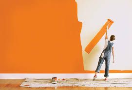Interior Painting Tips At The Home Depot At The Home Depot - Home interior paint