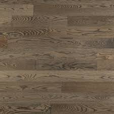 jasper hardwood stained oak collection charcoal builders