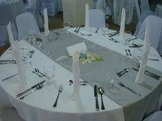 25th wedding anniversary party ideas wedding anniversary 25th 30th 40th 50th 60th table decorating bows