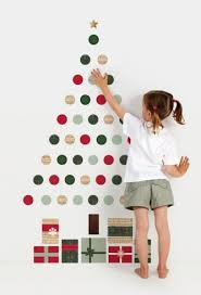 25 unique paper christmas decorations ideas on pinterest