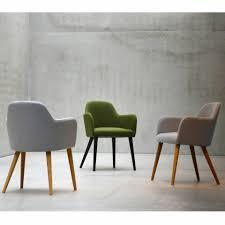 stühle von jan kurtz günstig online kaufen bei möbel u0026 garten
