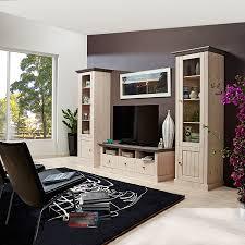 Wohnzimmerschrank Kolonial Wohnwand Kolonial Hubsch Wohnzimmer Monaco Tv Schrank White Wash