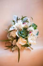 142 best succulent bouquets images on pinterest flowers wedding