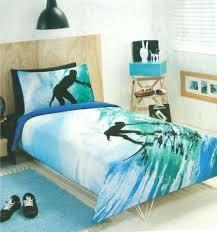 Roxy Bedding Sets Surf Bedding Ebay