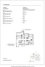 Typical Brownstone Floor Plan The Brownstone Bullseyesproperty