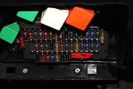 peugeot 306 2 0 hdi fuse box layout efcaviation com