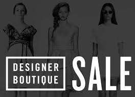 designer sale shopbop s designer boutique sale purseblog