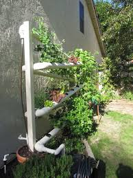 space saving vertical earth gardens 21 astounding vertical