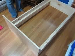 Floor Bed Frame Floor Bed Frame Kit Choosing Floor Bed Frame Home