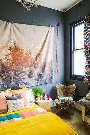 diy headboard ideas diy homemade headboard ideas apartment therapy