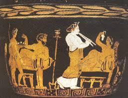cuisine grecque antique afficher l image d origine epi 4ème ripailles epi
