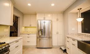 kitchen design rockville md a u2013 our work u2013 all eco design center