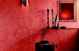 Peinture Moderne Pour Salon by Peindre Votre Salon Marocain Avec Tadelakt